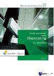 - Serie Financieel economische adviespraktijk