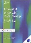 - Innovatief onderwijs in de praktijk