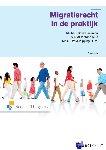 Beck-Soeliman, M.S., Alisentono, S.A. - Migratierecht in de praktijk