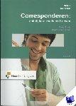 Braas, Cees, Pas, Lidwien van der - Corresponderen