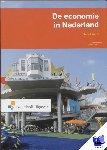 Buunk, Hans - Economie in Nederland