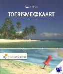 Janssens, Diederick, Schrijfbedrijf Zinspeling, Topotoko - Toerisme in kaart