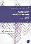 Meier, Uta - Kwalitatief marktonderzoek
