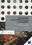 Leeuwen, Oscar van, Bergsma, Jon - Bestuurlijke informatieverzorging in perspectief
