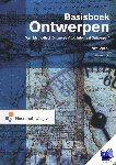 Zeiller, Wim - Basisboek Ontwerpen