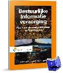 Bergsma, J.B.T., Leeuwen, O.C. van - 2A Processen