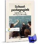 Berding, Joop, Pols, Wouter - Schoolpedagogiek
