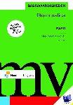 Bout, M., Bruijn, H. de - Basisvaardigheden grammatica