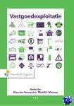 Vermeulen, Maarten, Wieman, Mariëlle - Vastgoedexploitatie