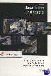 Arnhem, Peter C. van, Berkhout, Tom M., Have, George G.M. ten - TAXATIELEER VASTGOED 2
