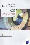 Boer, P. de, Brouwers, M.P., Koetzier, Wim - Bedrijfseconomie en onderneming