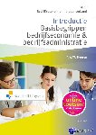 Heezen, A. - Introductie basisbegrippen bedrijfseconomie & bedrijfsadministratie