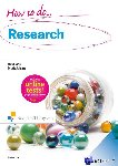 Grit, Roel, Julsing, Mark - How to do Research