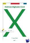 Boxel, Toine van - Basisvaardigheden Excel