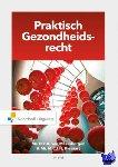 Meersbergen, D.Y.A. van, Biesaart, M.C.I.H. - Praktisch gezondheidsrecht