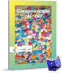 Michels, Wil - Communicatieplanner