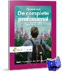 Grit, Roel, Mollema-Reitsema, Menja, Sijde, Nico van der - De complete professional