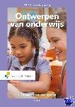 Munnik, C. de, Vreugdenhil, K. - Ontwerpen van onderwijs