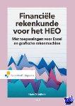 Gruijters, J.C.M. - Financiele rekenkunde voor het HEO
