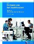 Dijkink, Hans - niveau 3 Basiskennis/elementair
