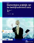 Dijkink, Hans - niveau 4 PDB