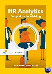 Piersma, Fenna, Streppel, Alicia - HR Analytics
