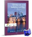 Berkenbosch, Rinke, Koetsenruijter, Willem - Schrijven van beleidsnotities
