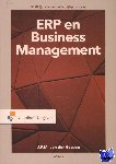 Hoeven, J.P.M. van der - Erp en business management