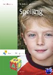 Huizenga, Henk - Taal & Didactiek. Spelling