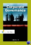 Luit, Frans van - Corporate governance