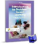 Moust, Jos, Bouhuijs, Peter, Schmidt, Henk, Roebertsen, H. - Introduction to Problem-based learning