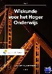 Kemme, Sieb, Pelt, Theo van, Timmers, J., Zwanenburg, G., Groen, W. - deel B