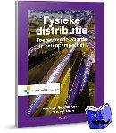 Goor, Ad van, Ploos van Amstel, M.J., Ploos van Amstel, Walter - Fysieke distributie