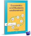 Hulleman, W., Marijs, A.J. - Economics and Business environment