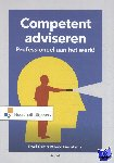 Grit, Roel, Gerritsma, Marco - Competent adviseren