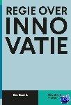 Bossink, Bart - Regie over innovatie