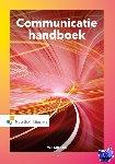 Michels, Wil - Communicatie handboek