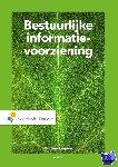 Leijnse, Willem - Bestuurlijke informatievoorziening