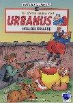 Urbanus, Linthout, W. - Urbanus 69 Holleke Bolleke