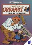 Urbanus, Linthout, W. - De tirannie van Eufrazie