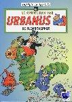 Urbanus, Linthout - De flopschepper