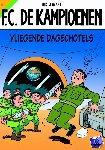 Leemans, Hec - F.C. De Kampioenen Vliegende dagschotels