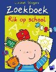 Slegers, Liesbet - Rik op school
