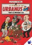 Urbanus - Urbanus De hittentitten