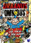 Linthout, Willy, Urbanus - Omnibus 2