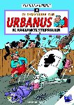 Urbanus, Linthout, Willy - De afgedankte stripfiguren