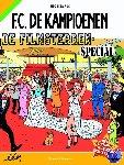 Leemans, Hec - F.C. De Kampioenen De filmsterrenspecial
