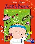 Slegers, Liesbet - Zoekboek Rik en de sporten