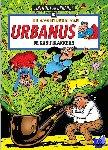 Linthout, Willy, Urbanus - Kubuskakkers