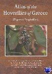 Vujić, Ante - Atlas of the Hoverflies of Greece